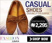 Buy Your Casual Shoes