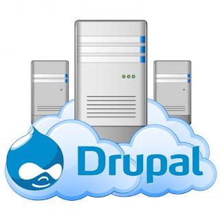 Choosing the Best & Cheap Drupal 7.39 Hosting: HostForLIFE.eu VS Combell