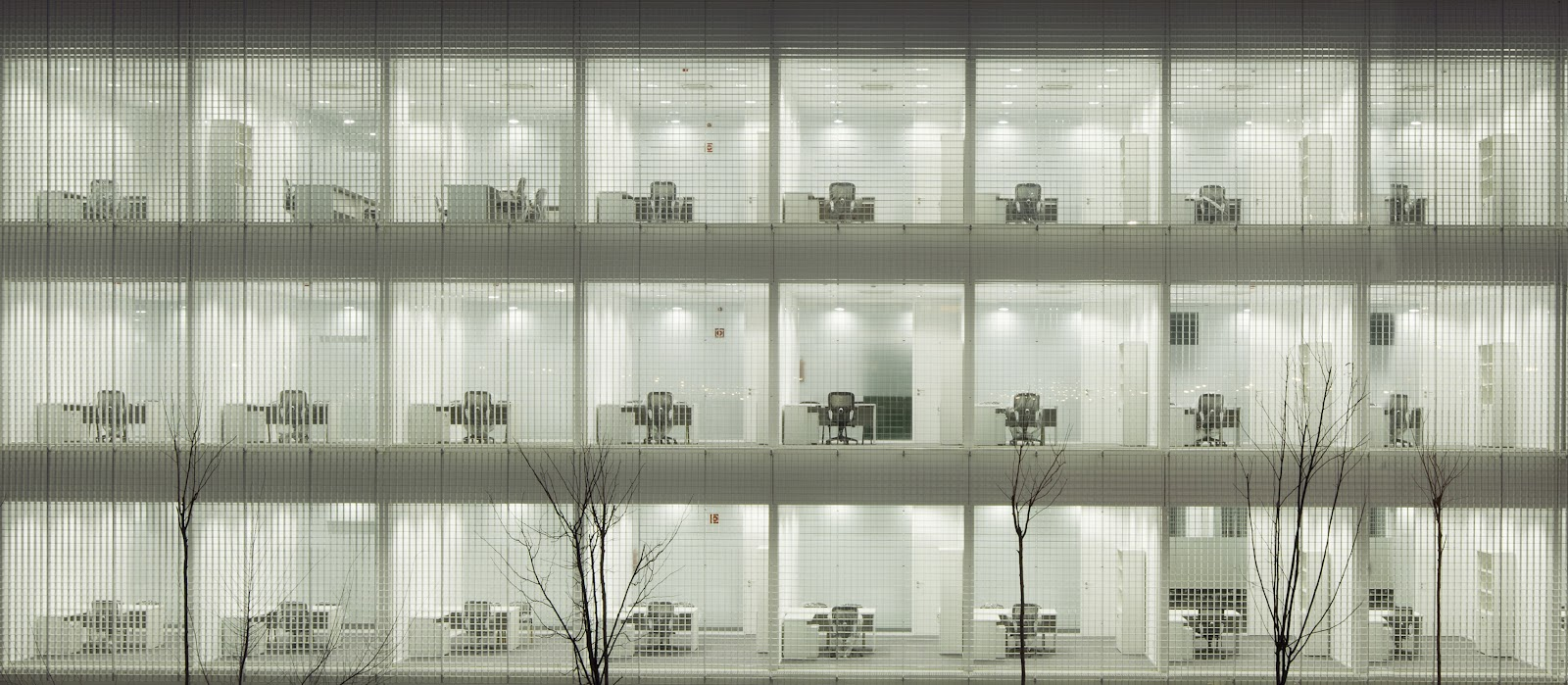 Dosmasunoarquitectos for Portadas de arquitectura