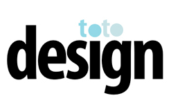http://totodesign.pl/