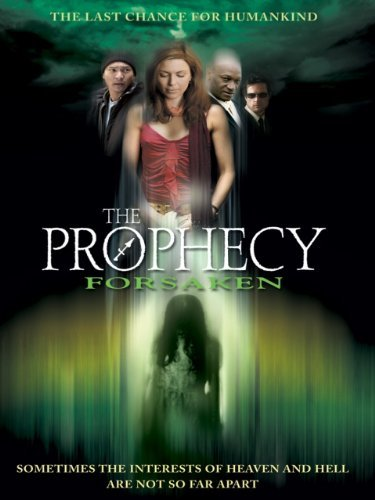 Hindi Dubbed The Prophecy 3 The Ascent 2000 BRRIP