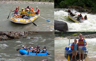 Water Sports in Himachal Pradesh