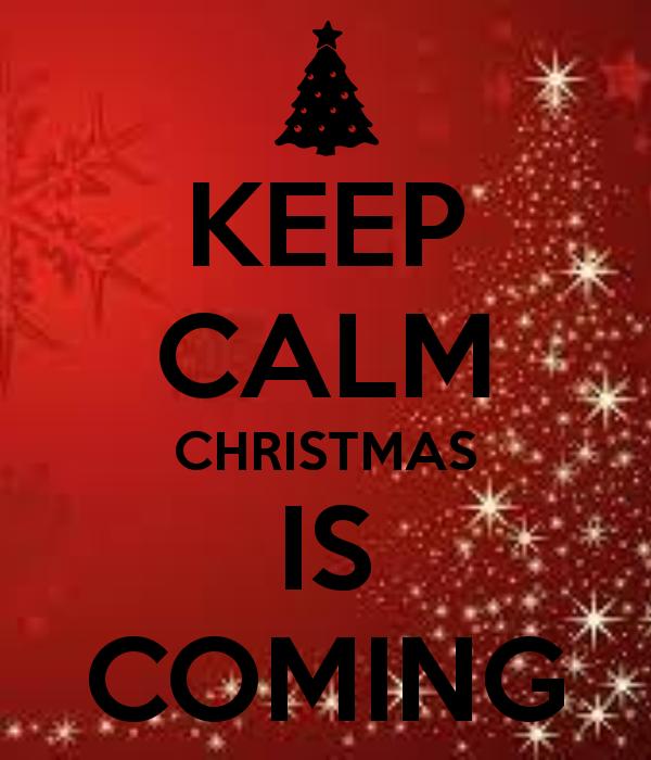 La navidad llega a Nikkymoda!!!