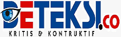DETEKSI.co