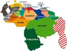 Arriba Venezuela!!!!