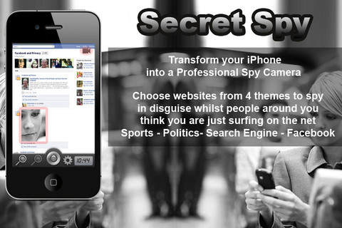 Best spy app for ipad without jailbreak