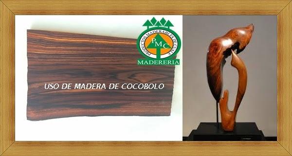 rtesanias-tampiciran-cocobolo-maderas-exoticas-duras-venta-maderas-cuale-vallarta-mexico
