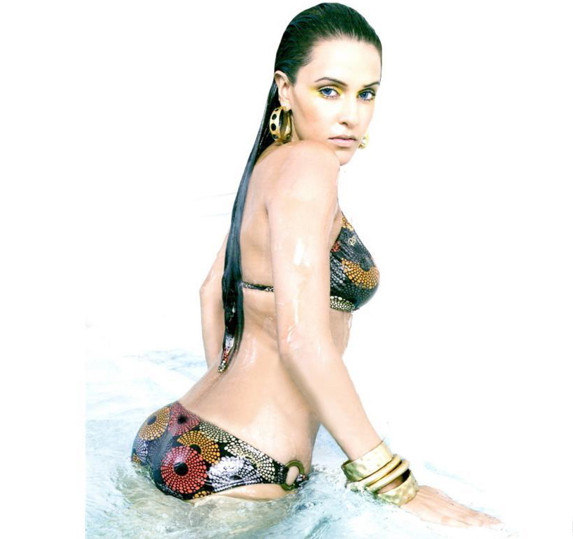 neha dhupia wallpapers hot - photo #26