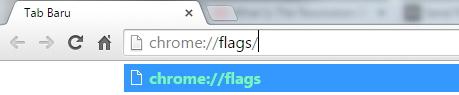 Cara Mudah Mematikan Audio pada Tab Google Chrome