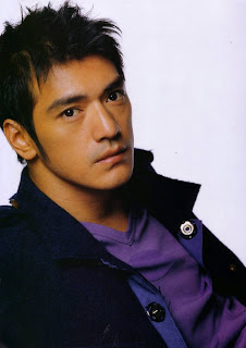 hairstyles 2011 for asian men 2 Asian Men Hairstyles 2013