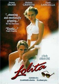 Nàng Lolita - Lolita