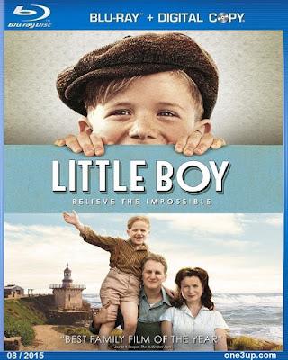 [MINI-HD] LITTLE BOY (2015) ลิตเติ้ล บอย [1080P] [SOUNDTRACK บรรยายไทย] Little%2BBoy%2B%25282015%2529%2B%255BONE3UP%255D