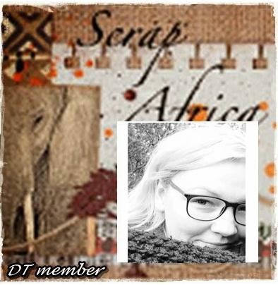 Ewelina Gryglak