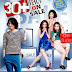 30+ Single On Sale (2011) BluRay 720p Subtitle Indonesia