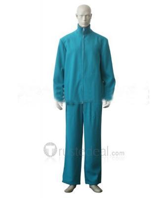 http://www.trustedeal.com/Bleach-Love-Aikawa-Cosplay-Costume_p30201.html