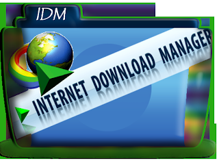 IDM 6.14 Free Download