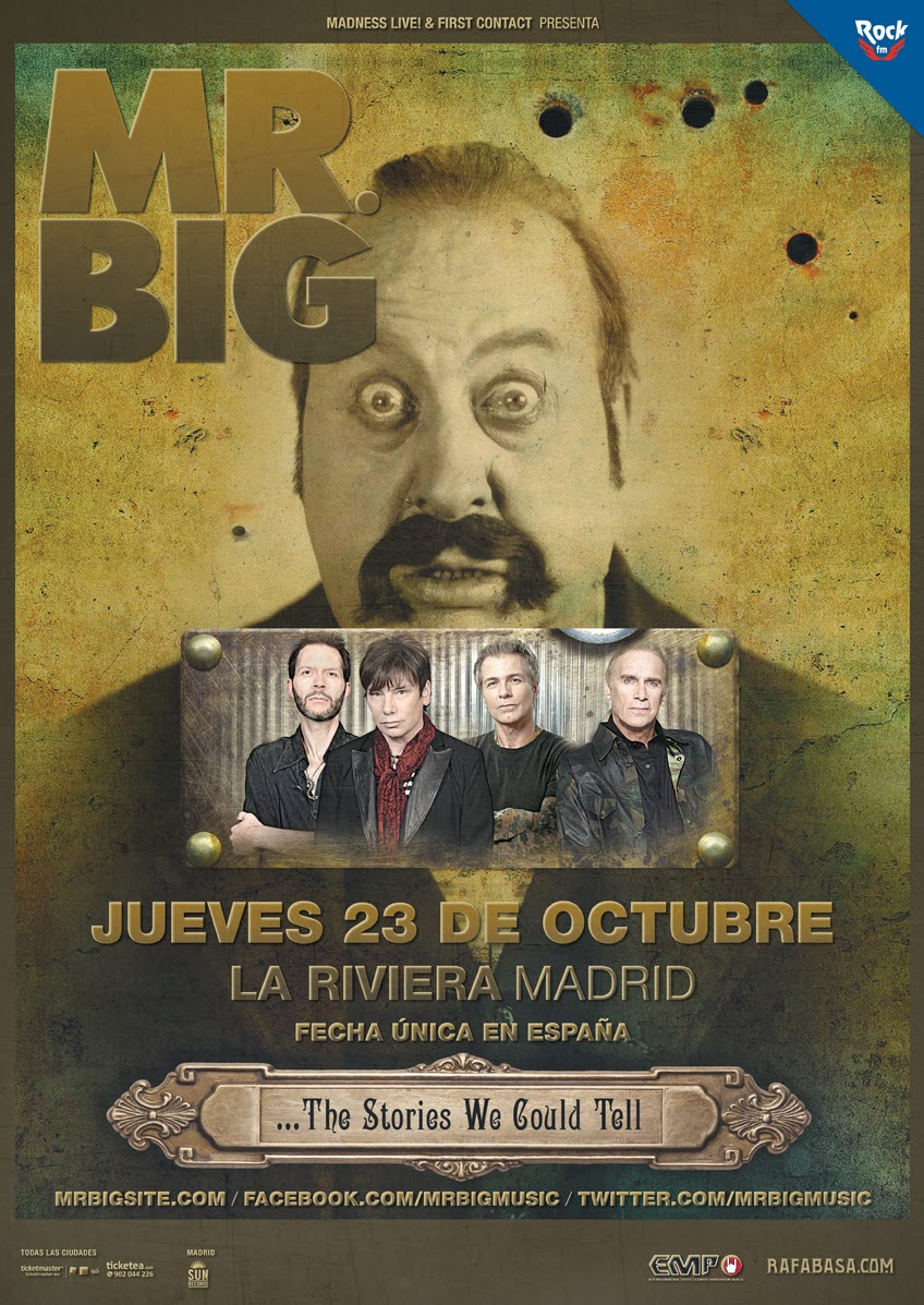 https://www.ticketea.com/entradas-mr-big-madrid/