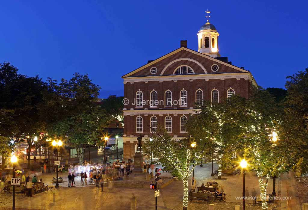 http://juergen-roth.artistwebsites.com/featured/boston-faneuil-hall-juergen-roth.html