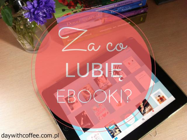 ebooki jak czytac