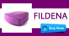 Buy Cheapest Fildena Online