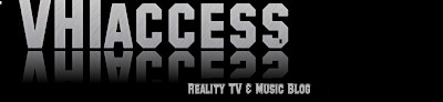 Vh1access