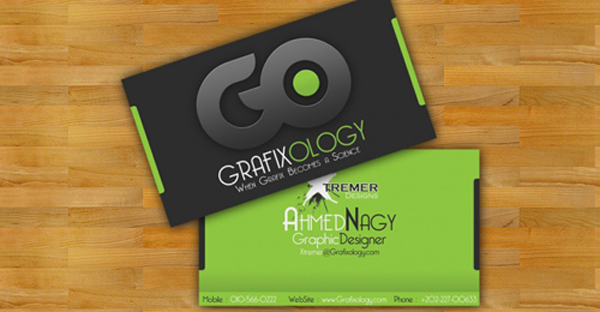 Cool Business Cards Pop Up Cards Visit