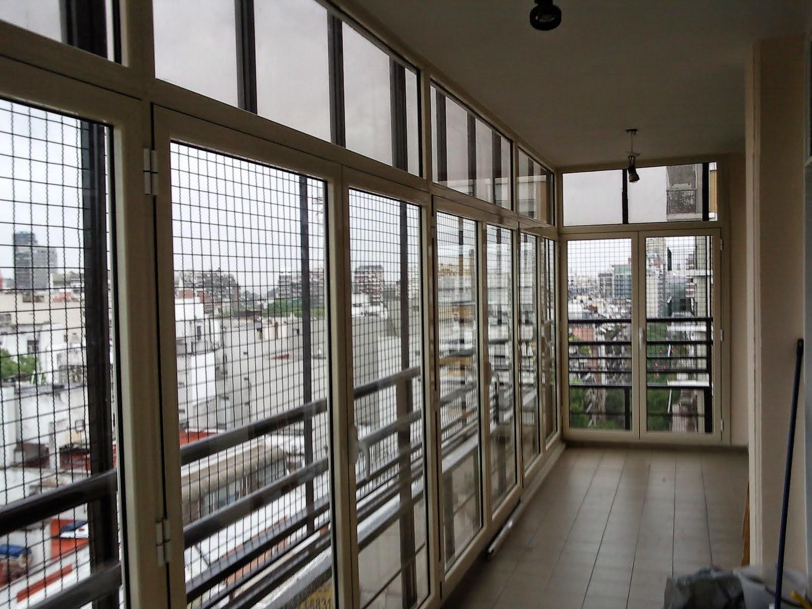 cerramientos de balcones termal glass 976 11 30 20