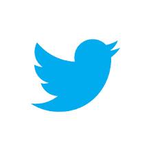 Suivez moi sur Twitter