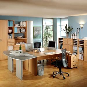 modern office furniture modern home minimalist minimalist home