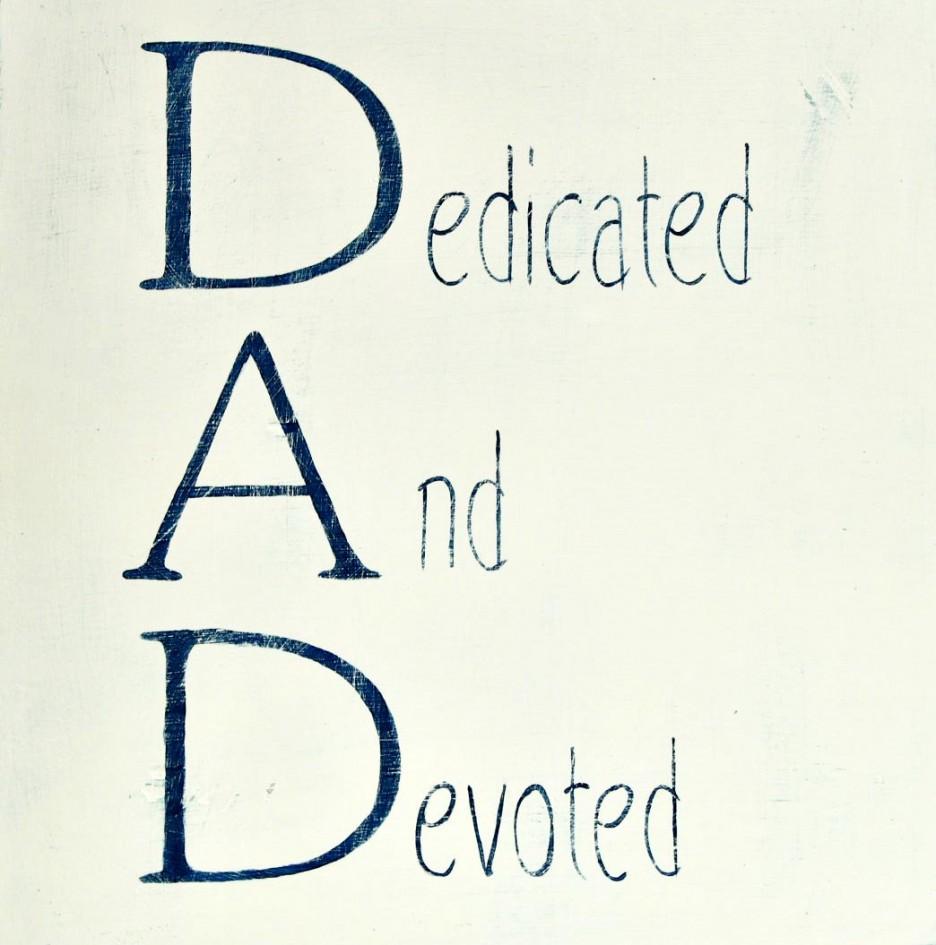 Birthday Quotes For Dad Sai Kiran Shakewar