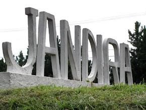 Cidade de Jandira