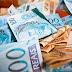 Governo Federal propõe salário mínimo de R$ 854 em 2016