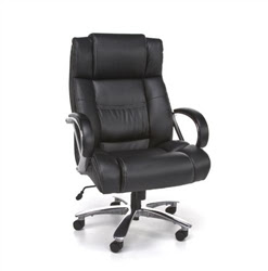 OFM Avenger Chair