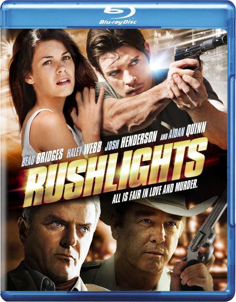 Rushlights+(2013)+Hnmovies.