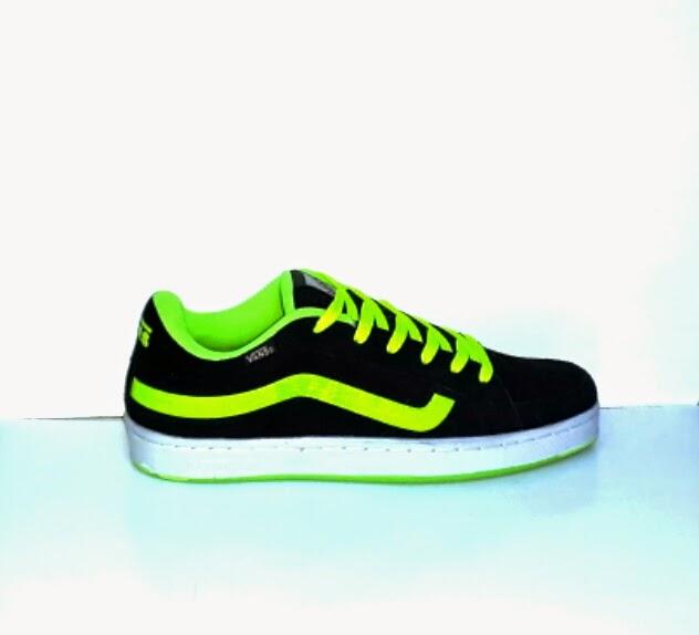 Sepatu Vans Skate