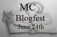 MC Blogfest
