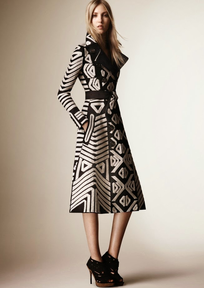 Burberry-Prorsum-Cruise-2016, Burberry-Prorsum, Burberry-Cruise-2016, Burberry-Prorsum-Resort, Burberry-Prorsum-resort-2016, cruise-2016, resort-2016, dudessinauxpodiums, du-dessin-aux-podiums, Christopher-Bailey