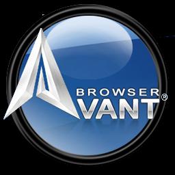 10 Internet Browser Terbaik