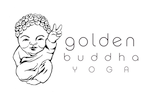 Golden Buddha Yoga
