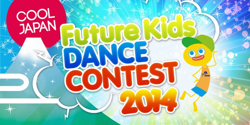 http://www.dancealive.tv/what/project/cool-japan-future-kids-dance-contest-2014-supported-by-fdj