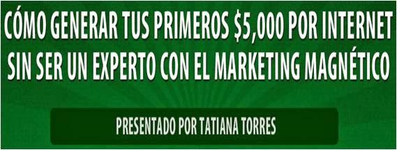 Evento en Vivo - Big Mastermind Latino