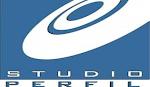 Studio Perfil