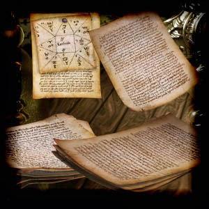 http://4.bp.blogspot.com/-Nkfw5TiHk-U/UzTZx17U-oI/AAAAAAAACqQ/466TBBwIpM8/s1600/Mgtcs__Book_Pages.jpg