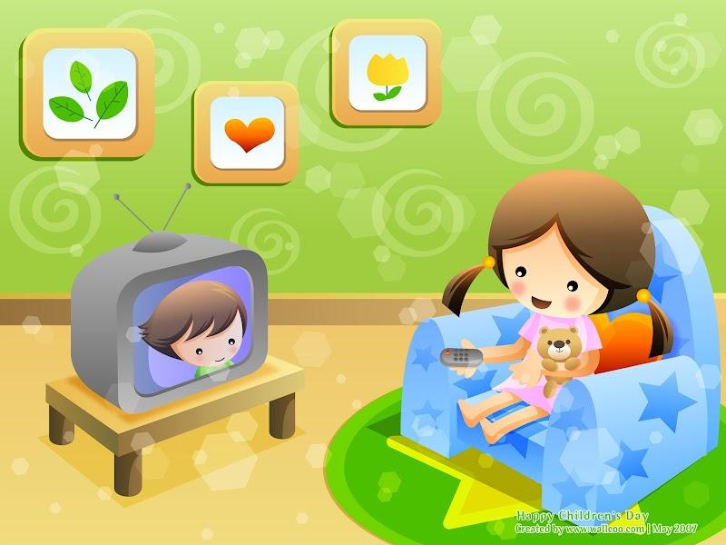 TV Rosak =,='