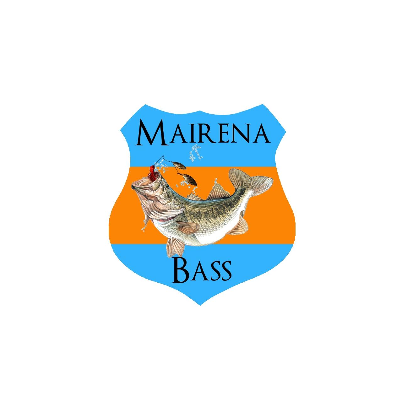 CLUB DE PESCA MAIRENA BASS