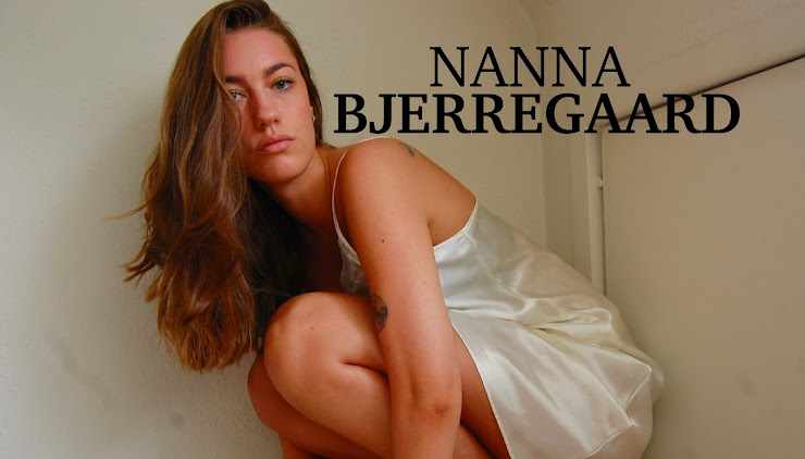 Nanna Bjerregaard