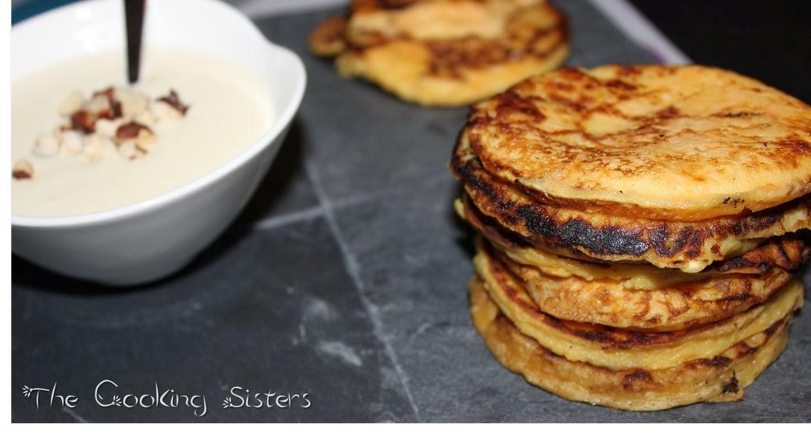 http://the-cooking-sisters.blogspot.fr/2012/02/crepes-epaisses-au-potiron-et-petite.html