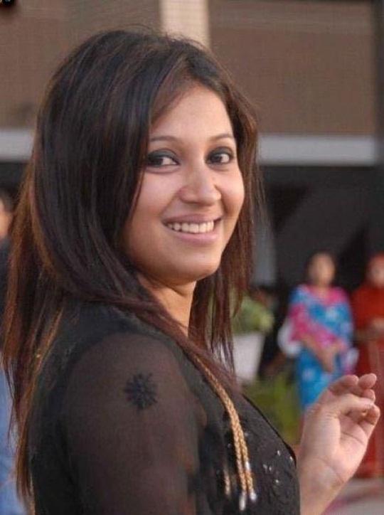 sexy actress nafiza jahan