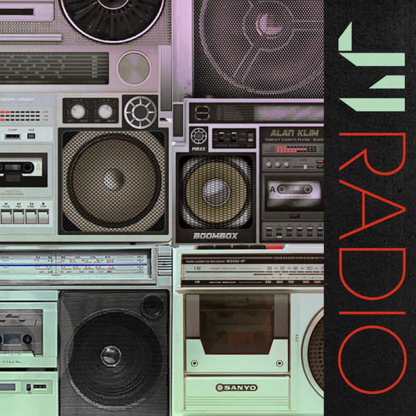 [Single] JY – RADIO (2016.02.17/MP3/RAR)
