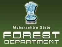 Maharashtra Forest Department, Nagpur Recruitment 2013